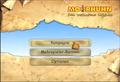 Moorhuhn DvS Menü.png