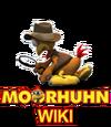 20110223192654!Wiki
