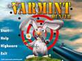 Country Varmint Hunter Menü.png