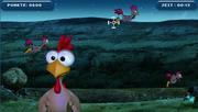 Screenshot Potmaster 2003