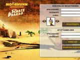 Moorhuhn Adventure (Browsergame)