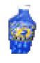 MHJdF Flasche