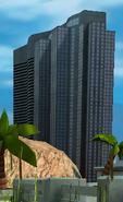 MHK4 Four Seasons Hotel & Tower Miami