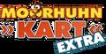 Mh kart extra logo