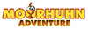 Moorhuhn Adventure