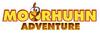 Moorhuhn Adventure