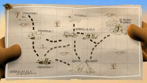MHA1-map