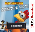 Moorhuhn Director's Cut 3D