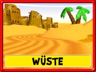 Wüste-img