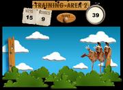 Training Area 2