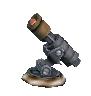Rocket Blaster