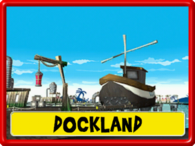Dockland-img