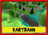 Kartbahn-img
