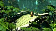T&C Screenshot 2