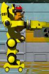 MHDC Moorbot