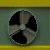 MHDC Ventilator