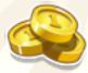 MHSZ Münzen
