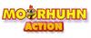 Moorhuhn Action