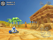Mh kart2 screen 01