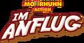 Mh imanflug logo