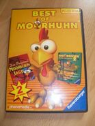 Best of Moorhuhn 1