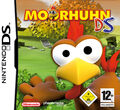 Moorhuhn DS Cover Deutsch.jpg