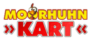 Moorhuhn Kart