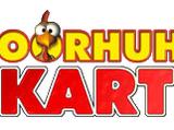 Moorhuhn Kart (Serie)
