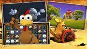 Moorhuhn-adventure-der-schatz-des-pharao-onlinespiel