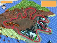Trackview sydney