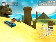 Mh kart3 screen 02
