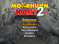 Moorhuhn Kart 2 Menü.png