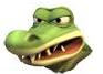 Krokodil DvS