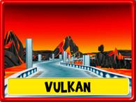 Vulkan-img