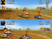 Mh kart2 screen 02
