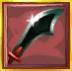 MHTC Einfaches Schwert