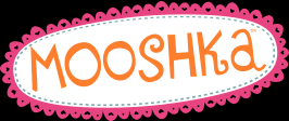 File:Mooshka Logo.png