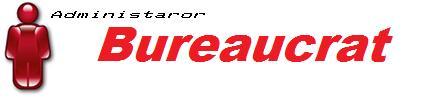 File:Bureaucrat admin.jpg