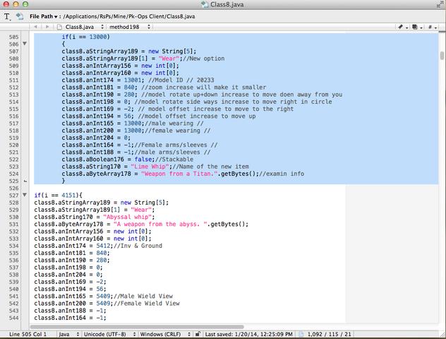 File:Screen Shot 2014-01-20 at 1.10.34 PM.png