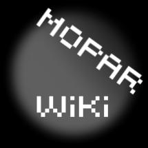 File:Moparwiki.png