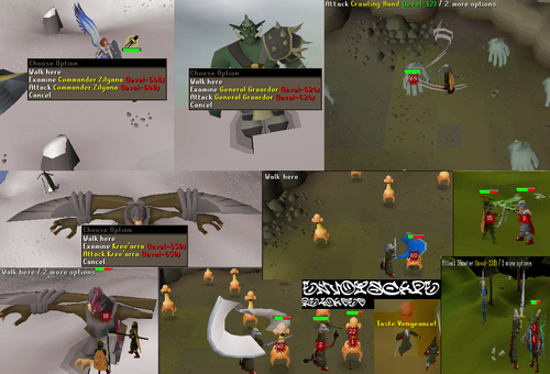 ENVOYSCAPE RELOADED PIC