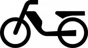 File:Moped-aus-zusatzzeichen-clip-art.jpg