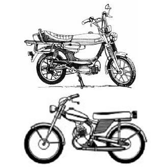 File:Mopeds.jpg