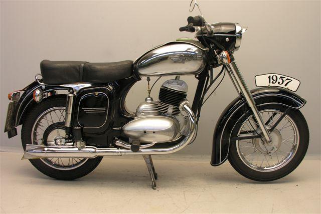File:Jawa 353 250 cc 1958.jpg