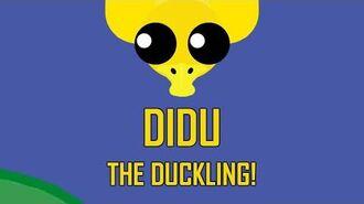 MOPE.IO DiDu THE DUCKLING-2
