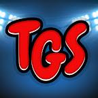 TheGiantSlug