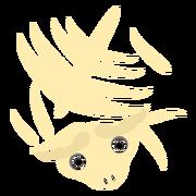 Ox Carcc