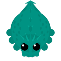 Sea monster9