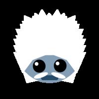 Yeti (2)