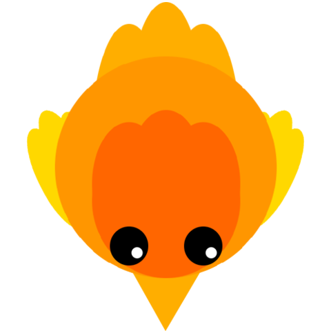 File:The Phoenix.png